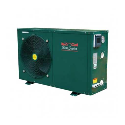 Heatseeker Hse056 Heat Pump Pool Heat Pumps